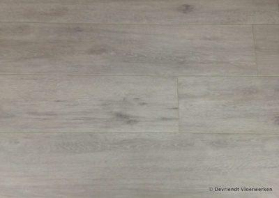vloertegels-gistel-3-2